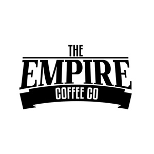 empirecoffee.jpg