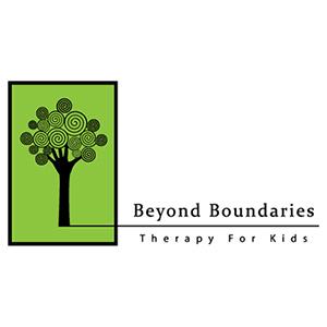 beyondboundaries.jpg