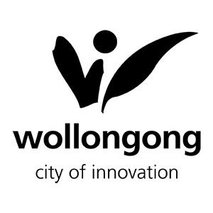 WollongongCouncil.jpg