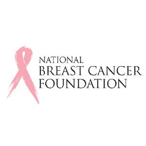 breastcancerfoundation.jpg