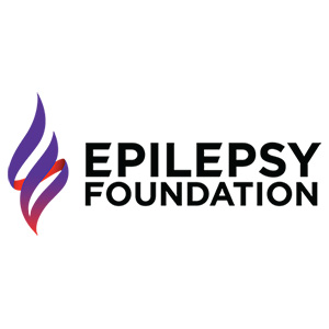 epilepsyfoundation.jpg