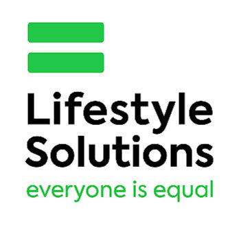 Lifestyle+logo.jpg