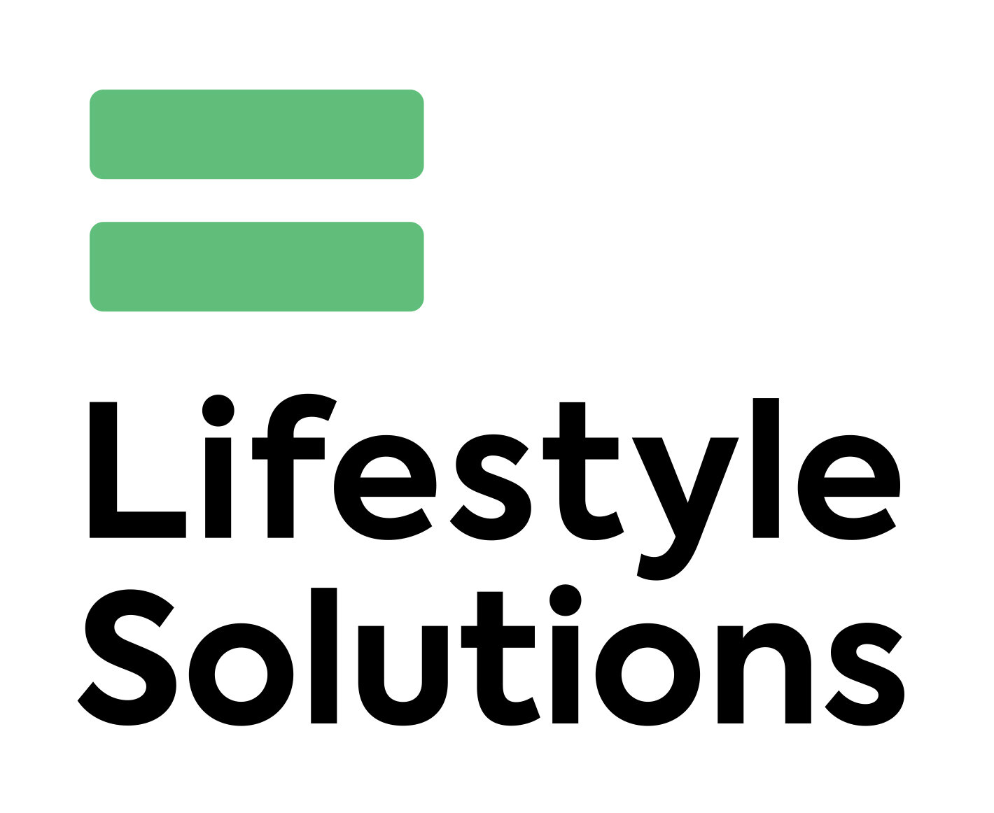 Digital-LFS_Logo_Stacked_RGB.jpg
