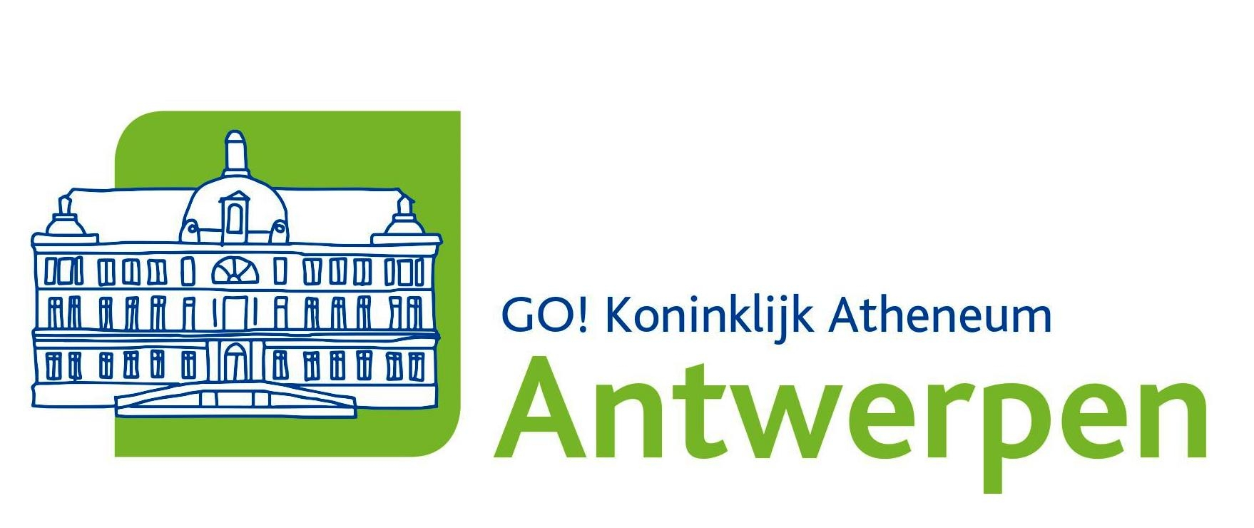 nieuw logo KA Antwerpen.jpg