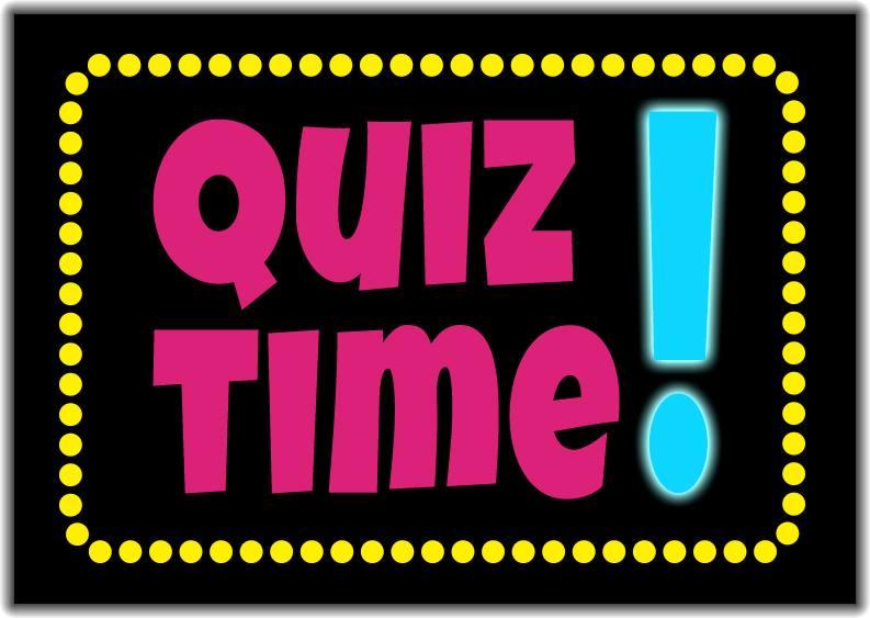 quiz time.jpg