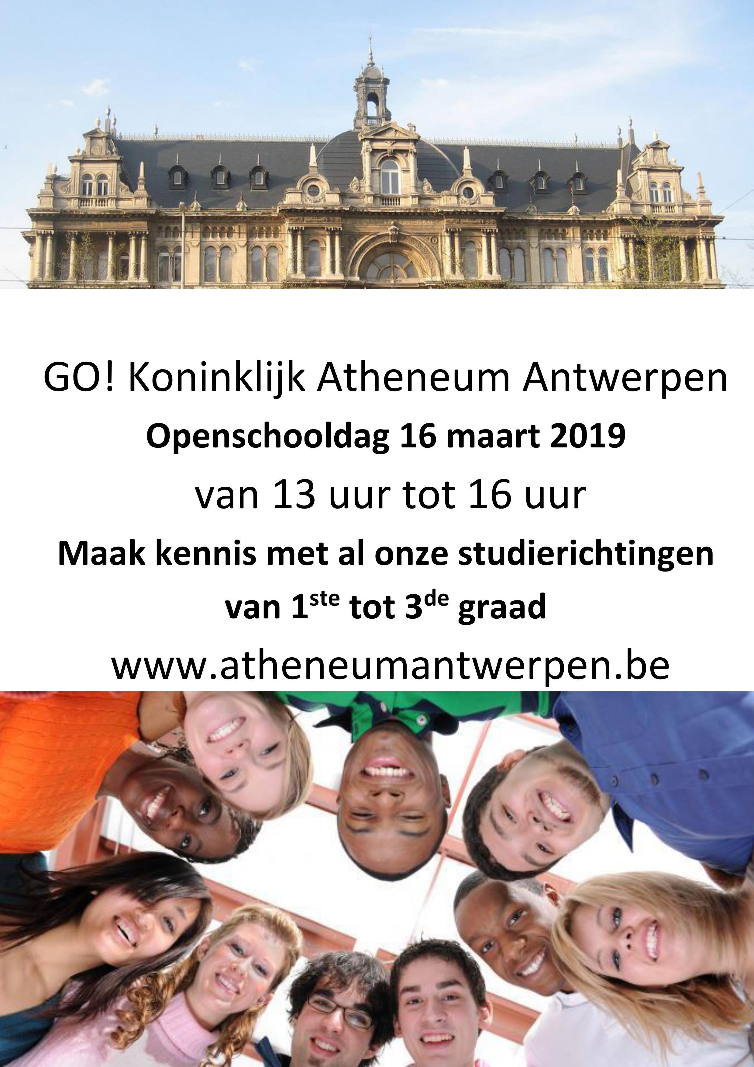 affiche open schooldag 2019.jpg