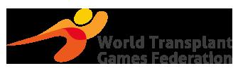 WTGF Logo.png
