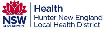 Hunter New England Health.jpg