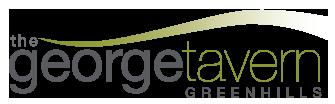 George Tavern Logo.png