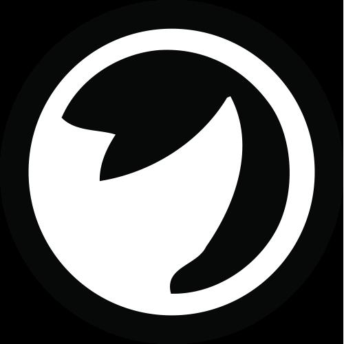 Carraro Logo