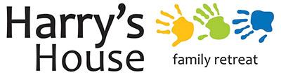 harrys-house-web-logo.jpg