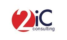 2ic-logo.jpg