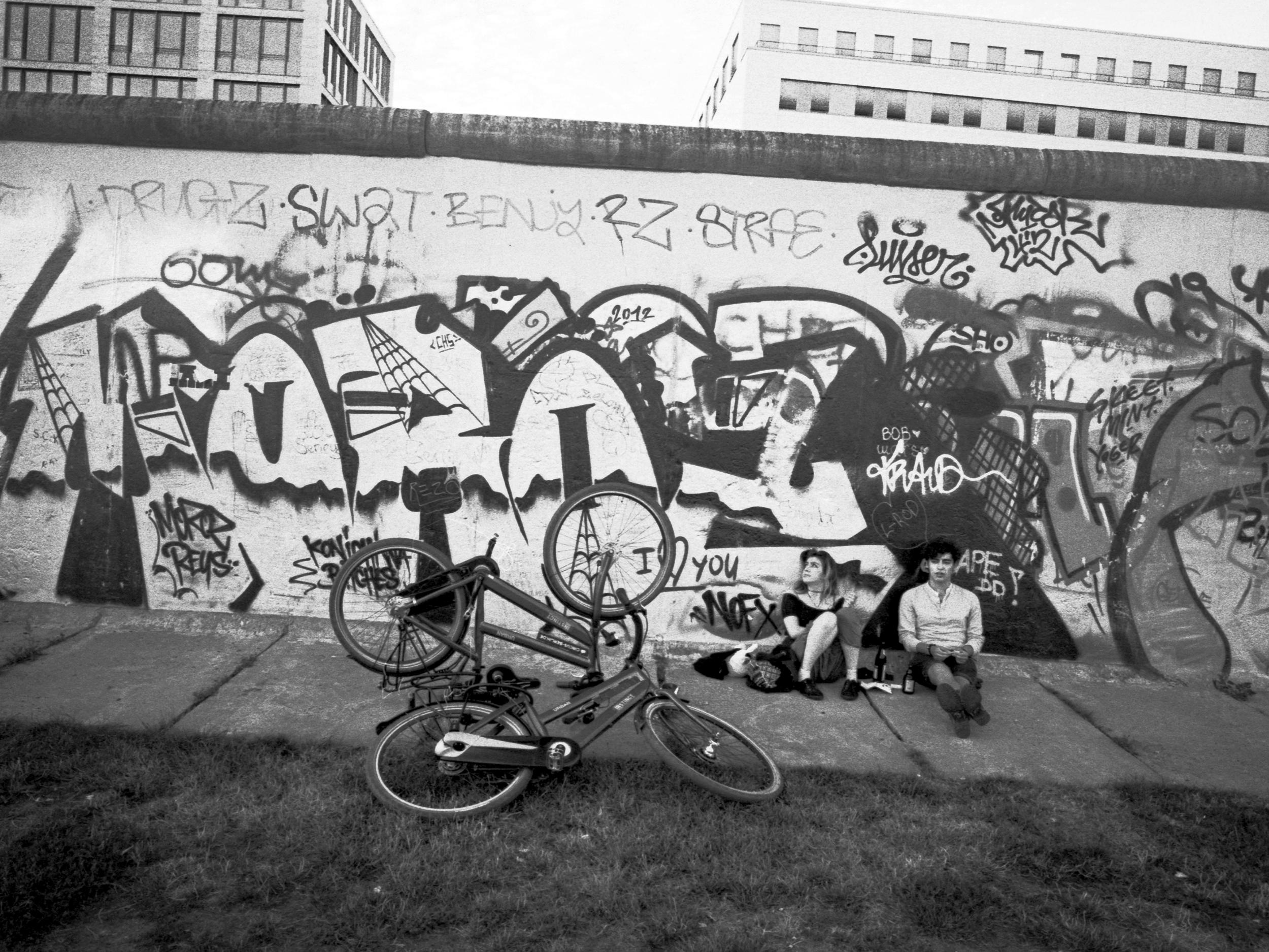 Berlino.jpg