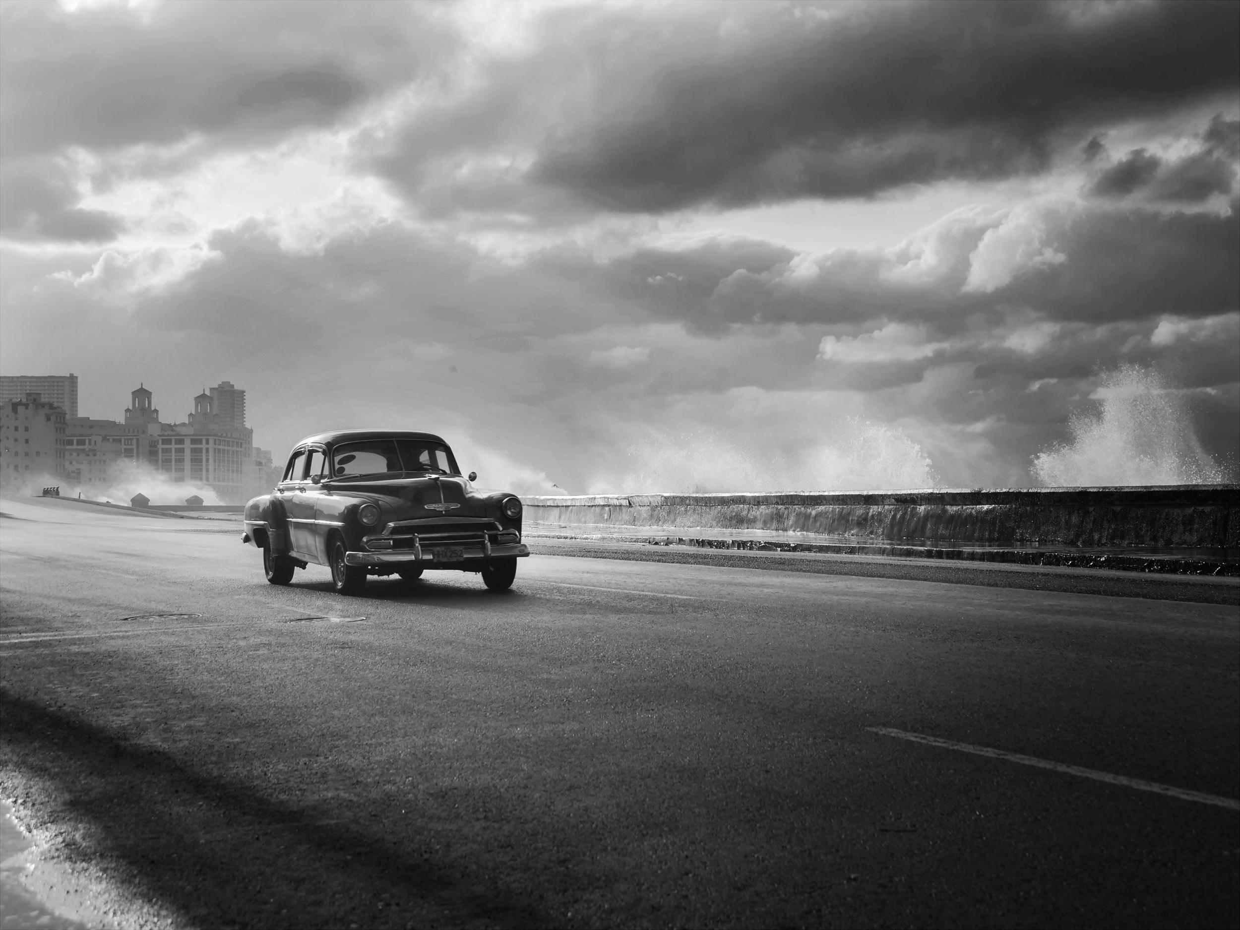 Cuba Macchina.jpg