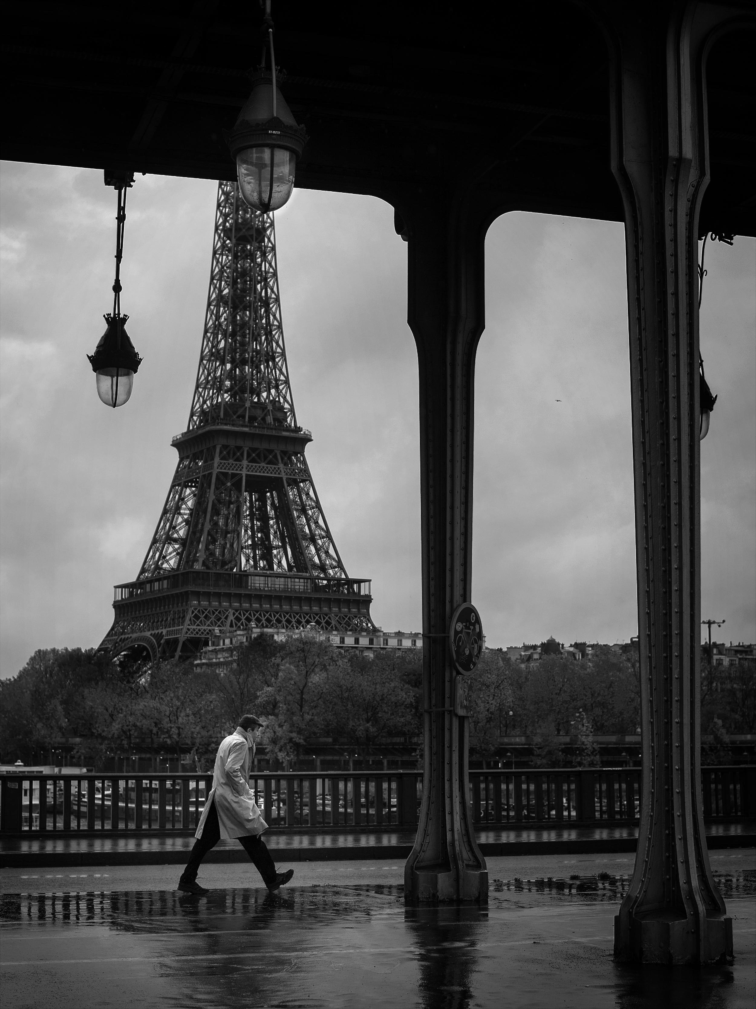 France Eiffel.jpg