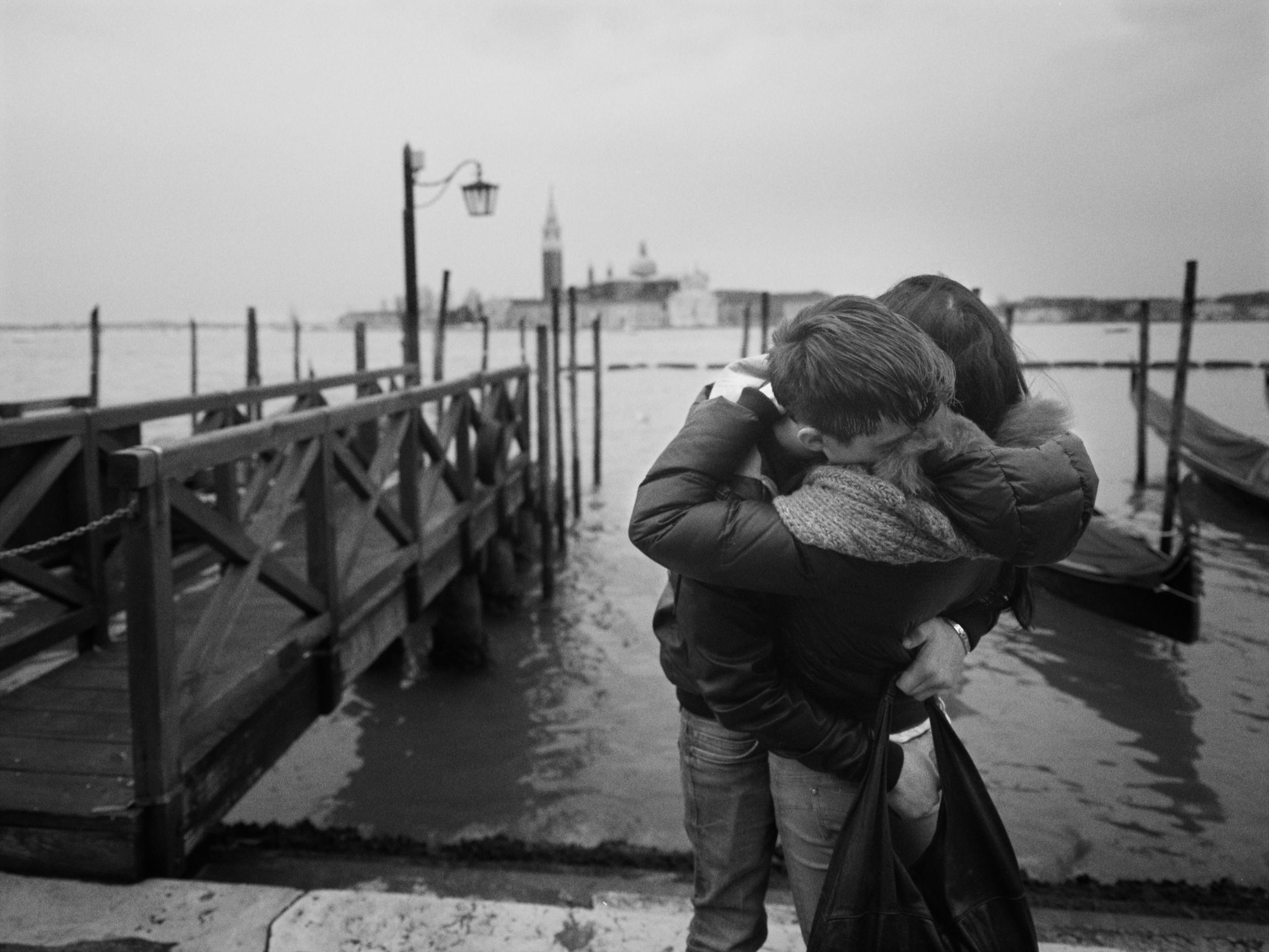 Italia Venezia.jpg