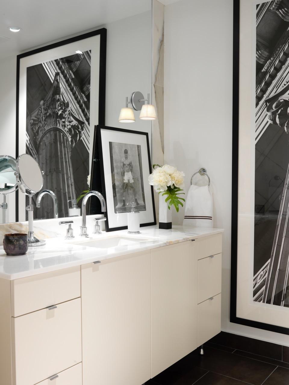 33Lombard_bathroom.jpg