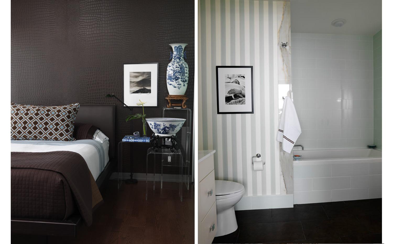 bed-tub.jpg