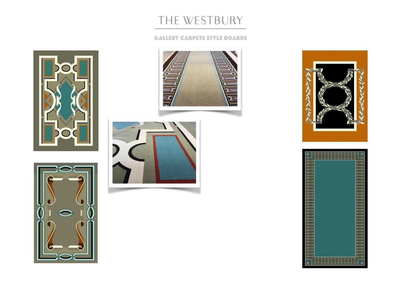 Westbury 05.jpg