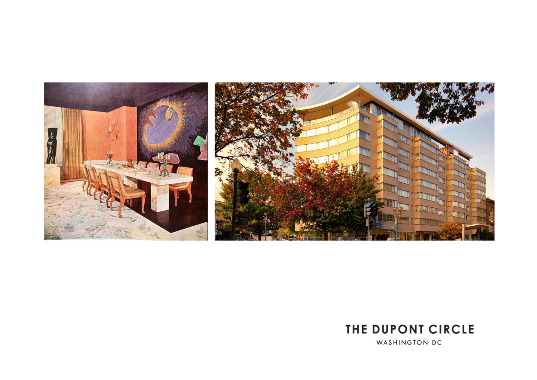 Dupont 01.jpg