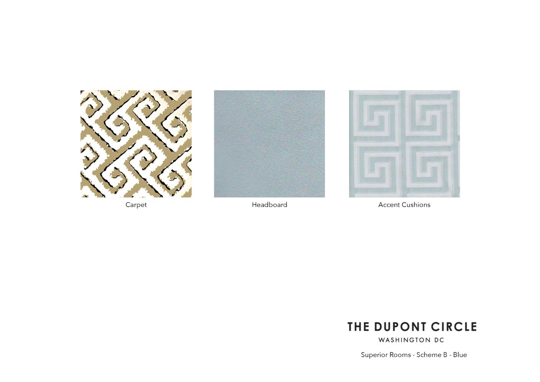Dupont 02.jpg