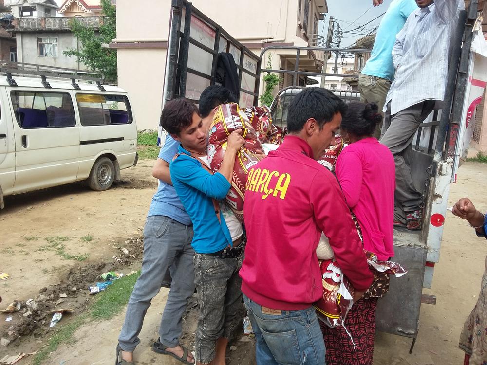 Nepal-help.jpg