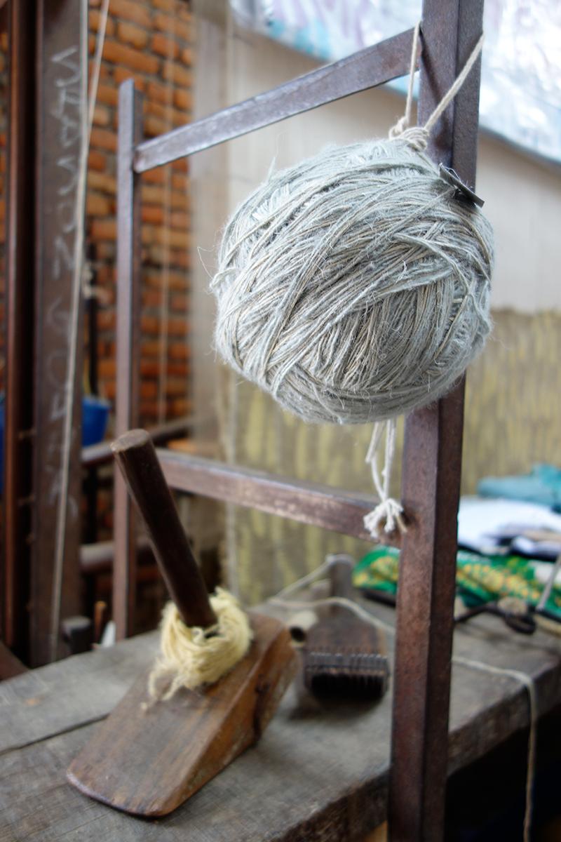 Tibetan-wool.jpg