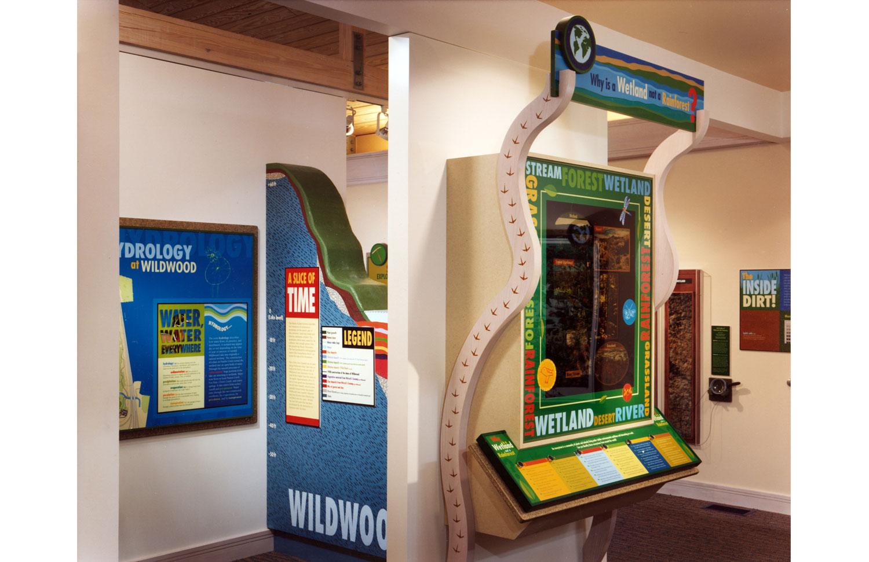 8-Wildwood.jpg