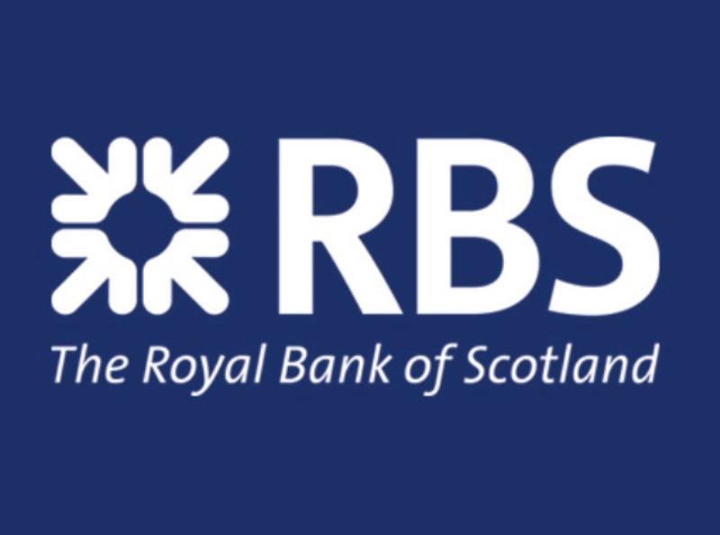 RBS-logo.jpg