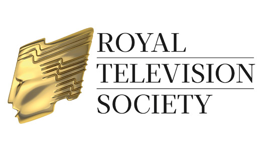 Royal_Television_Society.jpg