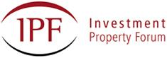 ipf logo.jpg
