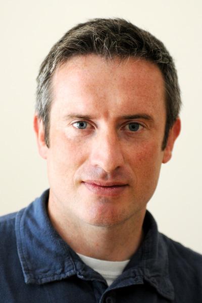 Matt Aldrich