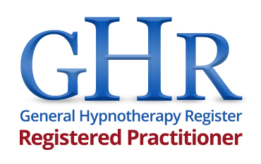ghr logo (registered practitioner) - RGB - web.jpg
