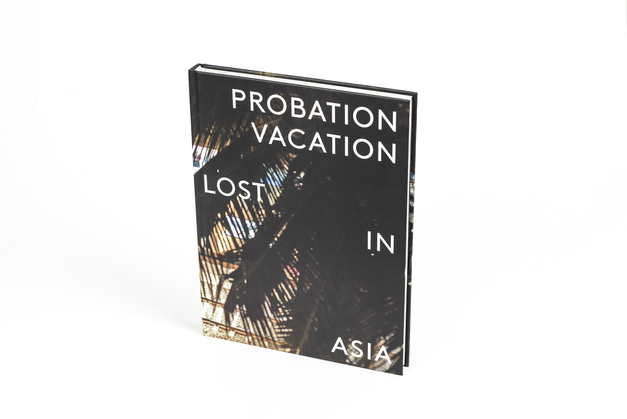 UTAH_ETHER_PROBATION_VACATION_LOST_IN_ASIA_BOOK_THE_GRIFTERS_PUBLISHING-1.jpg