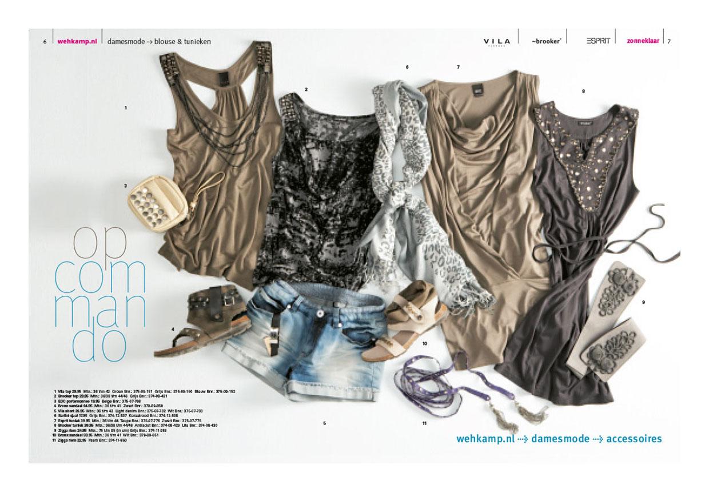 magazine_wehkamp1.jpg