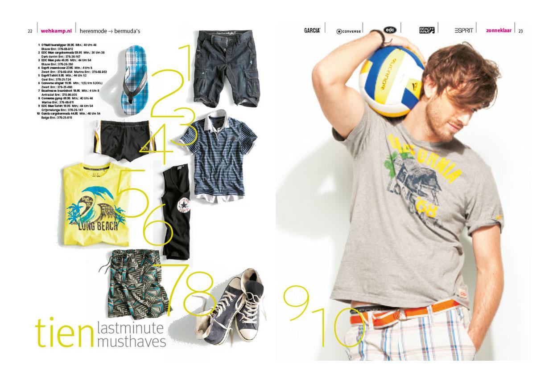 magazine_wehkamp6.jpg