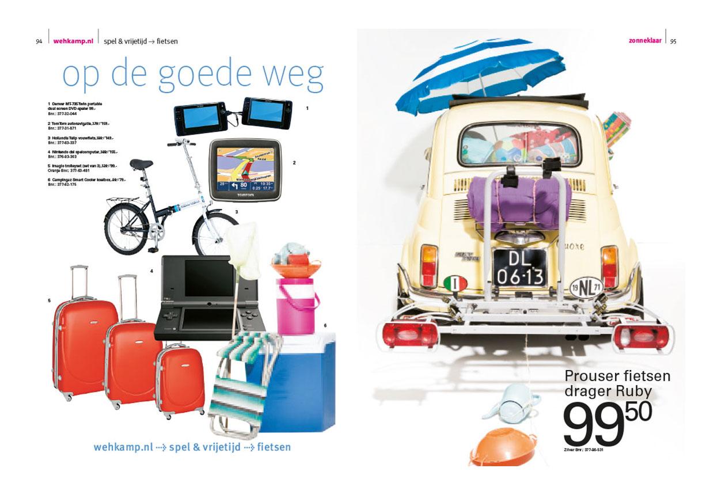 magazine_wehkamp8.jpg