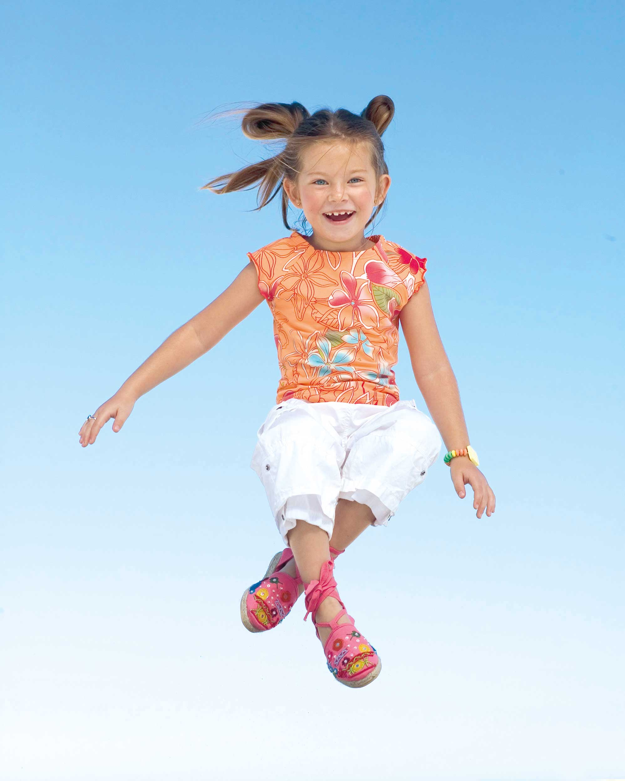 Kids fashion Kaapstad