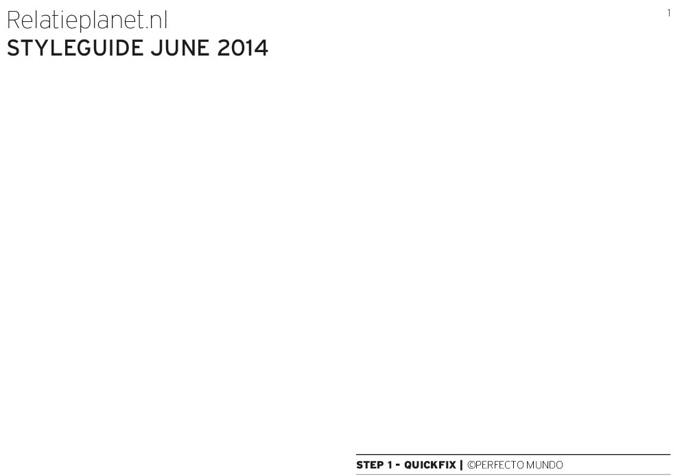Styleguide-RP_june2014-1.jpg
