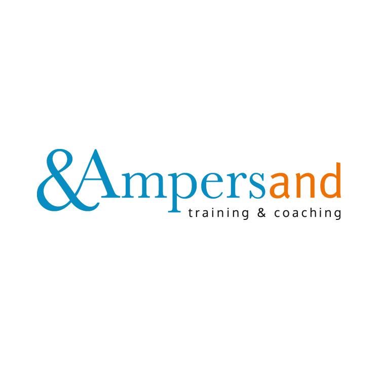 ampersand.jpg