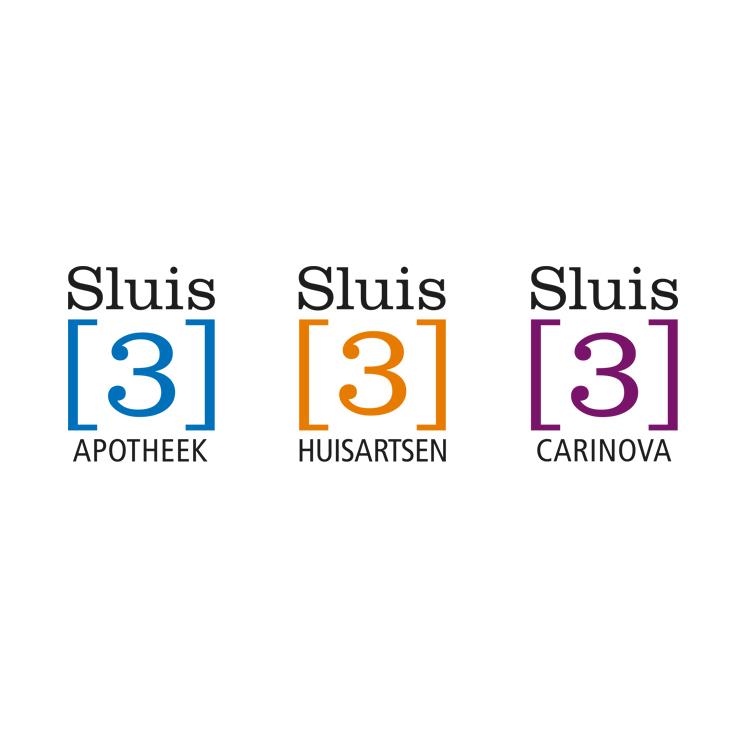 sluis-3-3-logos.jpg