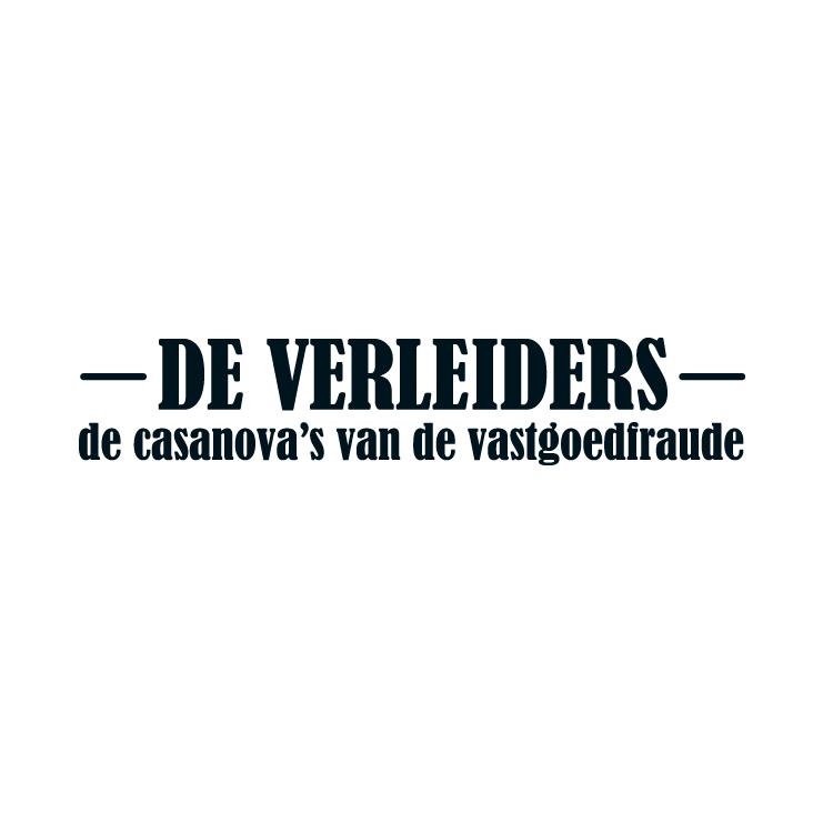verleiders1-logo.jpg