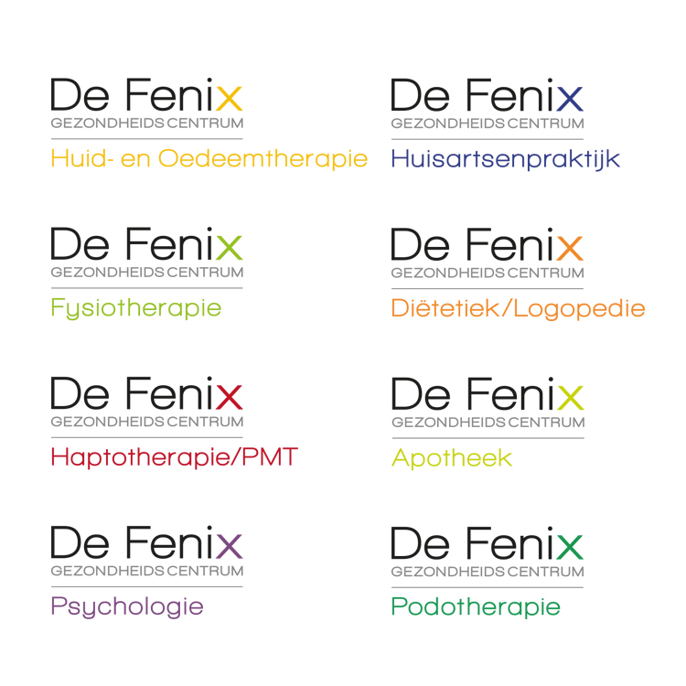 fenix-logos-div.jpg