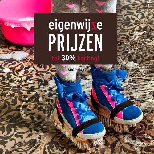 EIGENWIJZE prijzen Navigatiepags 500x500-shoes.jpg