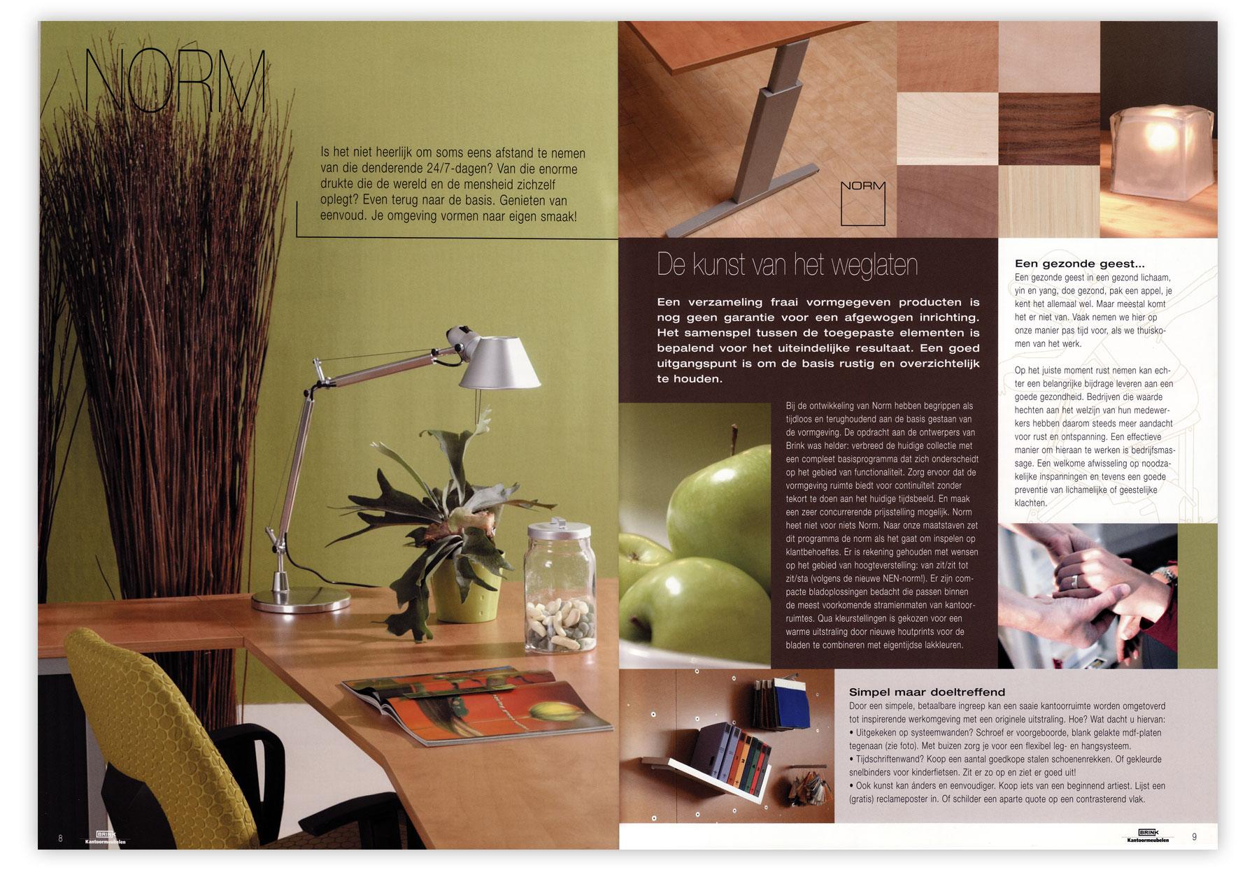 Brink-magazine03.jpg