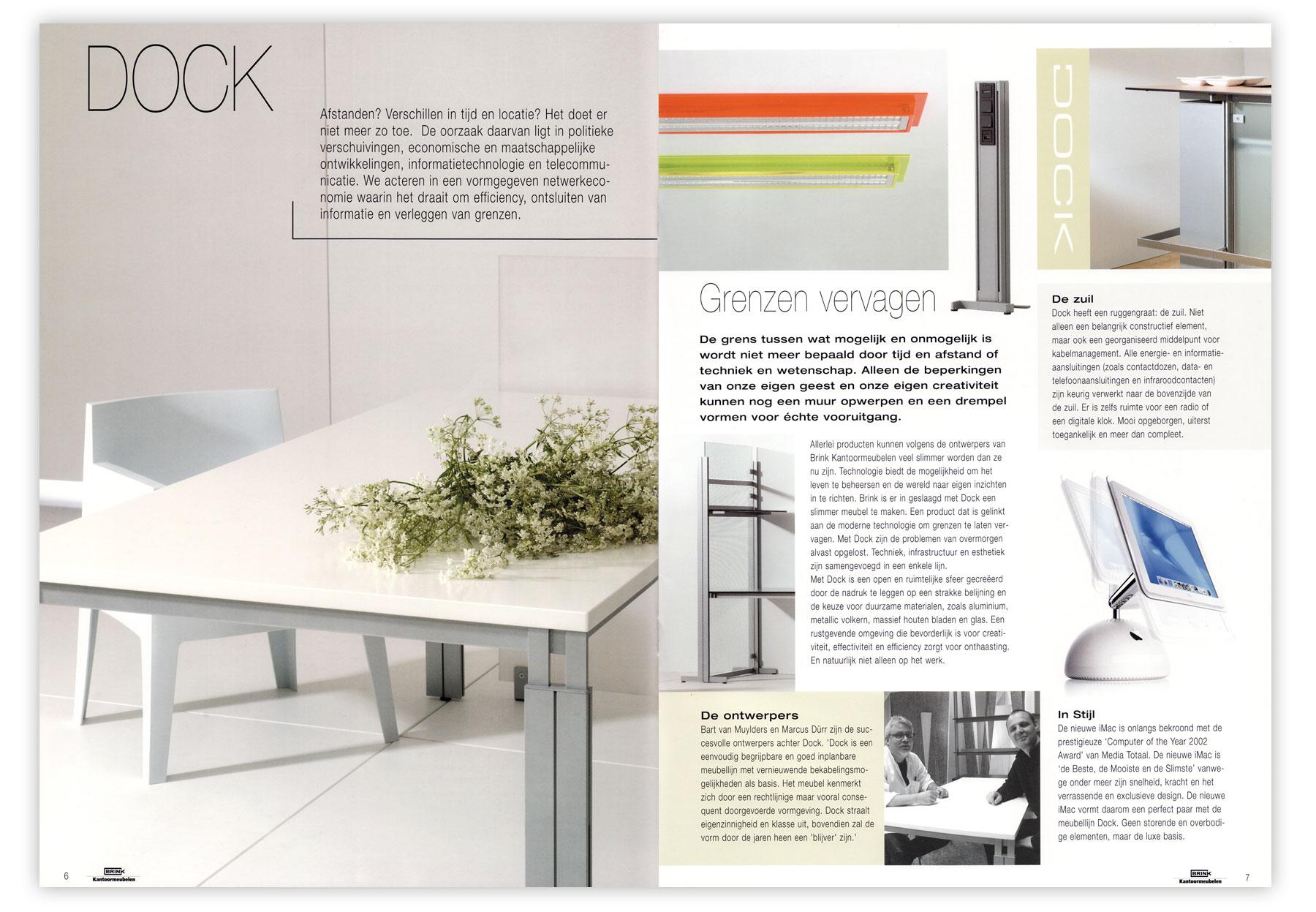 Brink-magazine04.jpg