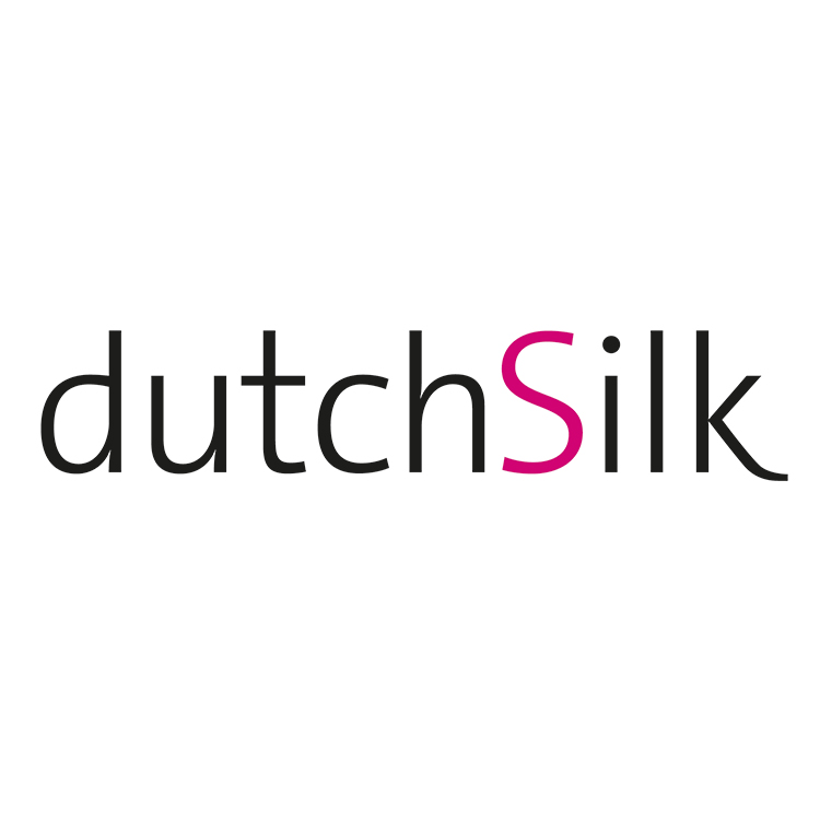 logo_dutchSilk_highres.jpg