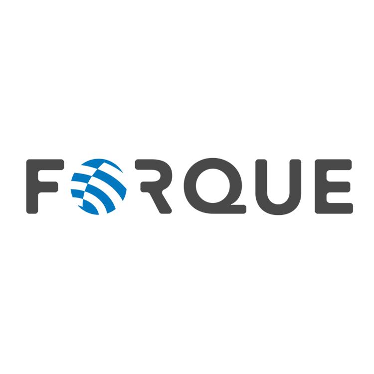 forque_logo_ontwerp