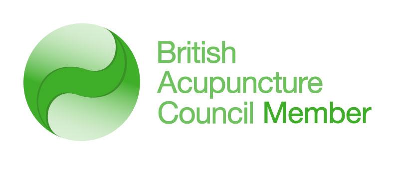 BAcC Member logo