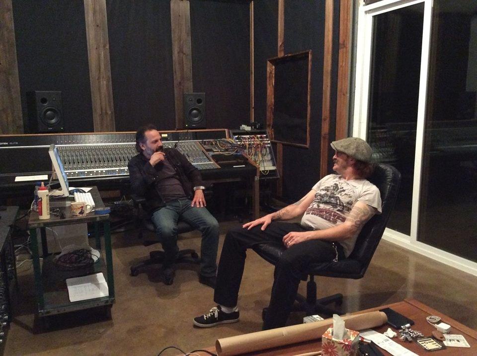 Alex and Dan 1.JPG